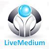 LiveMedium Top Paragnosten