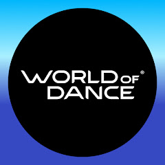 Official World of Dance Net Worth