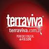 terravivafolclore