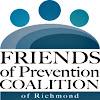 Friends of Prevention Coalition RVA