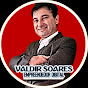 Valdir Soares Marketing