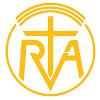 Radio Veritas Tamil