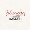 Basiani Ensemble