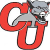 Clark University Athletics: Home of the Cougars