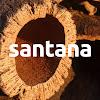 Santana Belgium