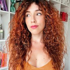 Bruna Vieira