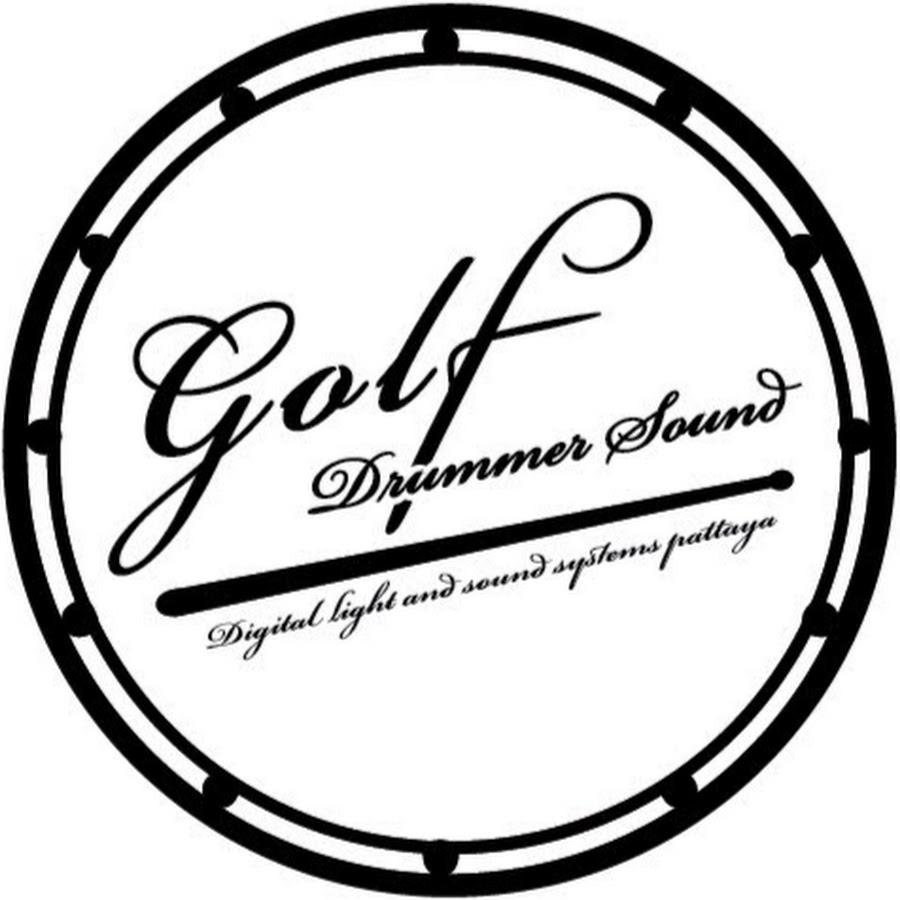 Image Result For Rj Golf