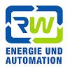 Rasche & Weßler GmbH