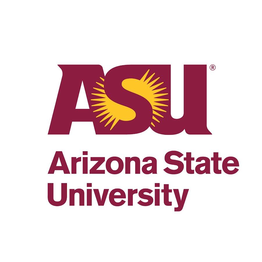 Arizona State University, Tempe Campus - YouTube