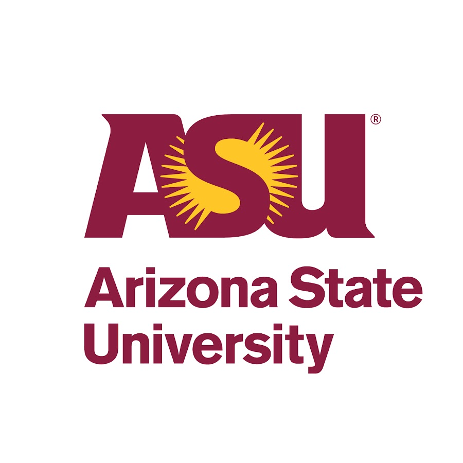 huge discount c9fc8 7a60d Arizona State University, Tempe Campus - YouTube