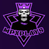 MPX PLAYS