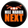 Mile Marker NEXT