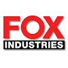 FOX Industries, Inc.