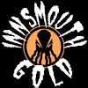 Innsmouth Gold