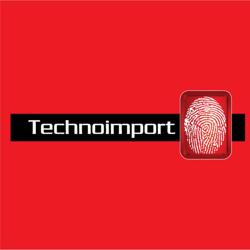 Cerraduras Biometricas Adel Doovi