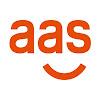 aas Akademie für Arbeits- und Sozialrecht Ruhr-Westfalen GmbH