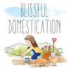 Blissful Domestication