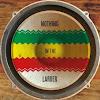 Nubian Records