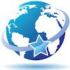 Blue Star of Hope - The Power of One Program