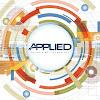 AppliedEngineering