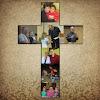 Orrville Grace Brethren Church