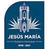 Sesiones de cabildo H. Ayuntamiento Jesús María Jal. 2015-2018