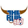 987TheBull