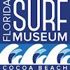 Florida Surf Museum
