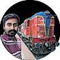 Its AP - The RAIL MANIA (its-ap-the-rail-mania)