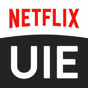 Netflix UI Engineering