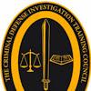 CDITC Criminal Defense Investigator Training