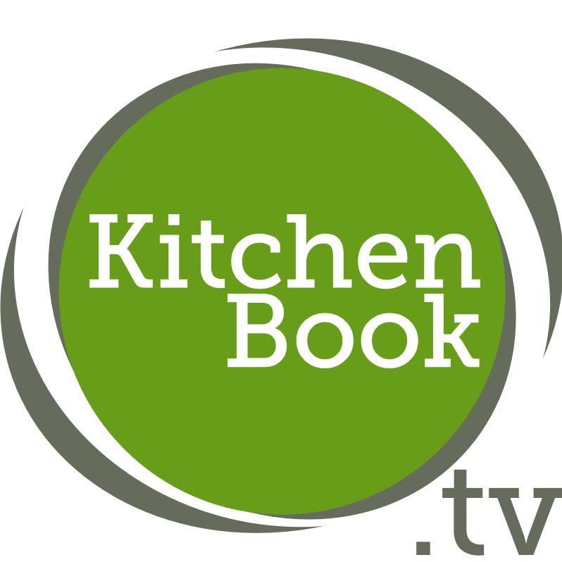 KitchenBookTv