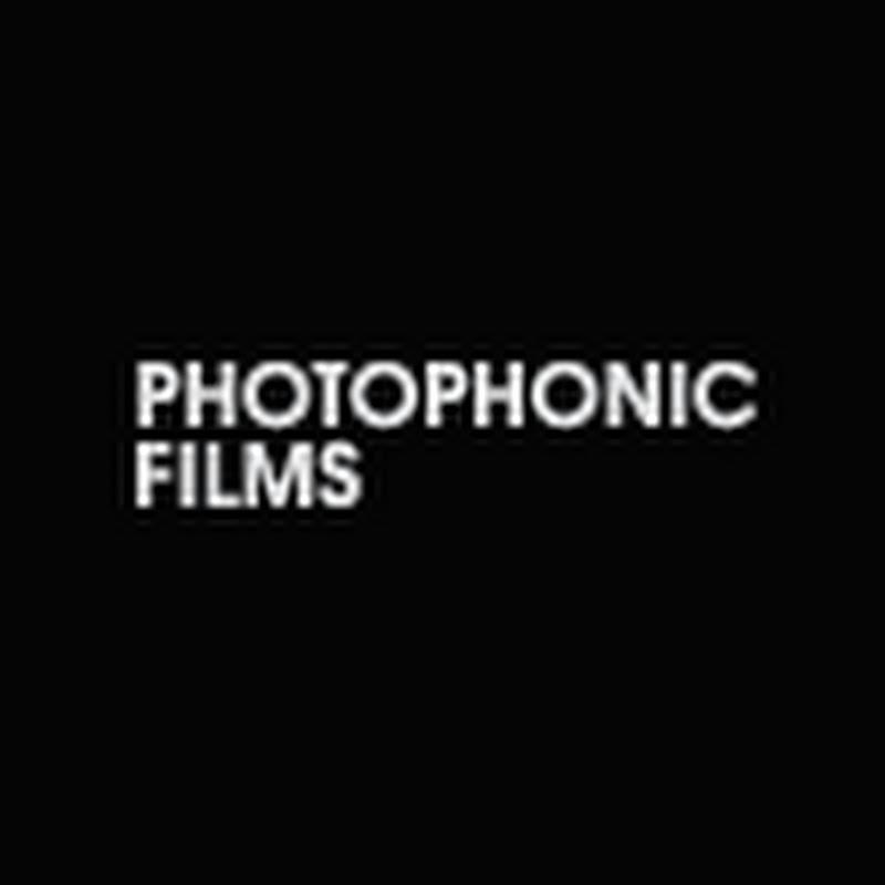 PhotophonicFilms