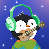 Lyriko - Learn Languages with Music