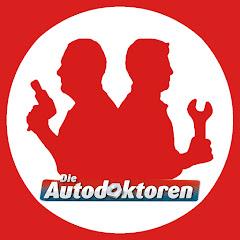 vox automobil autodoktoren