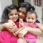 Yummy Tummy Aarthi Vlogs