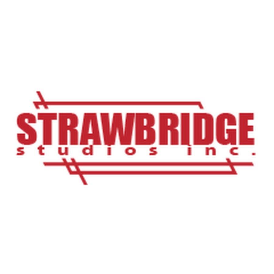 Strawbridge Studios logo