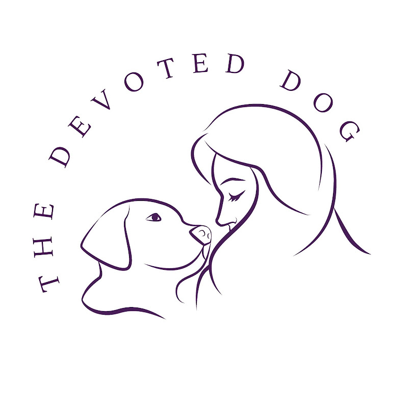 The Devoted Dog, LLC