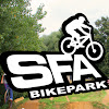 SFA Bikepark
