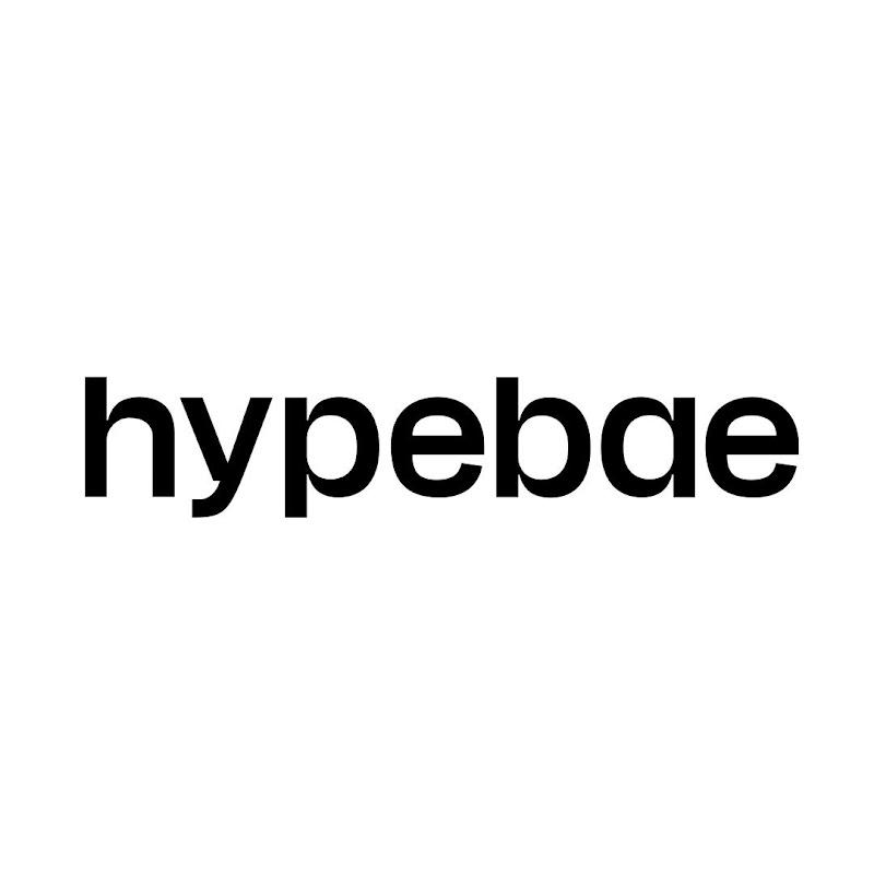 HYPEBAE