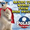 PolarHeatingandAir