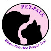 PET-PALS Pet Services