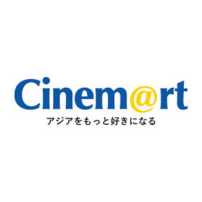 Cinem@rt Channel -シネマートチャンネル- YouTuber