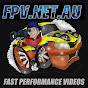 FAST PERFORMANCE VIDEOS