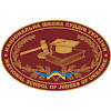 Національна школа суддів України