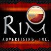 Rim Advertising Inc