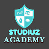 STUDIUZ