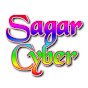 Sagar Cyber