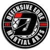 Defensive Edge Martial Arts Academy