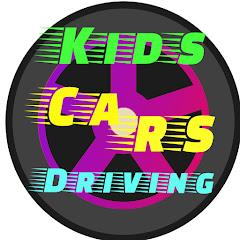 Car Games Driving